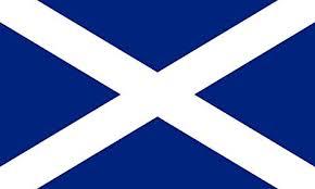 SCOTLAND ANTHEM